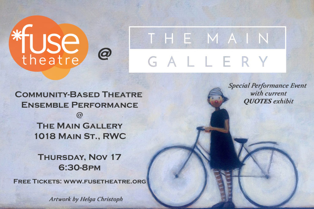 CBT @ Main Gallery (with URL)