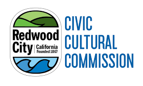 Redwood City Civic Cultural Commission