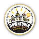 Redwood City Downtown Business Group