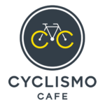 Cyclismo Cafe, Redwood City