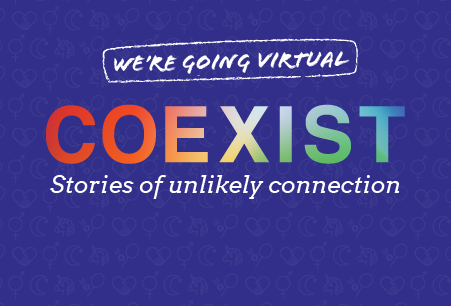 4x6-Postcard-Coexist-Virtual