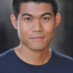 Ely Sonny Orguiza, Actor, Director and Teaching Artist