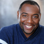 Dorian Lockett - Actor