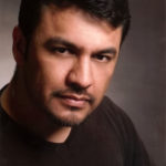 Rodrigo Garcia - Actor, Director, Educator, Playwright